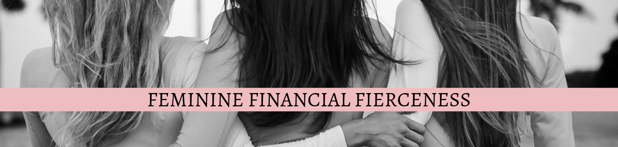 Finance for Women