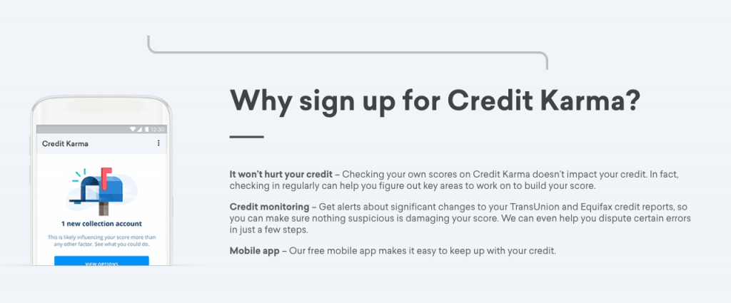 Ways to Check Your Credit Score for Free - Credit Karma